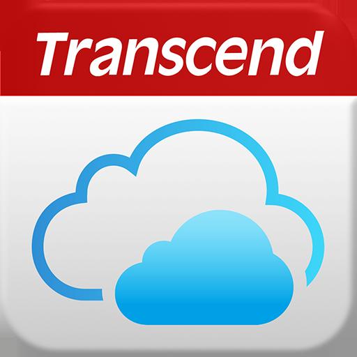 English (en) - StoreJet Cloud 110/210 Manual